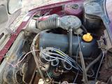 ИЖ 2126 (Ода) 2003 года за 550 000 тг. в Актобе
