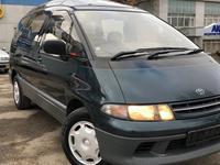 Toyota Estima Lucida 1995 года за 2 850 000 тг. в Алматы