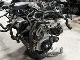 Двигатель Volkswagen CBZB 1.2 TSI из Японии за 550 000 тг. в Уральск – фото 2