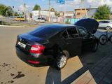 Skoda Octavia 2013 года за 3 800 000 тг. в Караганда – фото 3