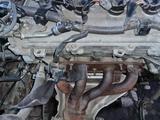 Двигатель Toyota Corolla 1.8 2ZR за 480 000 тг. в Петропавловск – фото 5