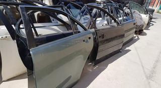 Двери на Лексус es300 за 35 000 тг. в Кызылорда