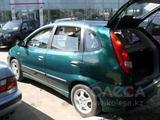 Nissan Almera Tino 2003 года за 1 650 000 тг. в Павлодар