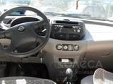 Nissan Almera Tino 2003 года за 1 650 000 тг. в Павлодар – фото 4