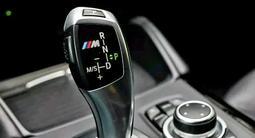 BMW X5 M 2010 года за 12 500 000 тг. в Нур-Султан (Астана) – фото 3