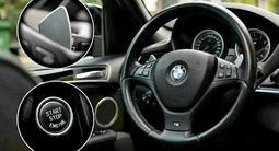 BMW X5 M 2010 года за 12 500 000 тг. в Нур-Султан (Астана) – фото 4