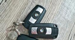 BMW X5 M 2010 года за 12 500 000 тг. в Нур-Султан (Астана) – фото 5