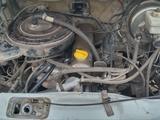 ГАЗ ГАЗель 2007 года за 1 400 000 тг. в Актобе – фото 3