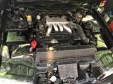 Двигатель Nissan President JG50 vh45de 1996 за 424 566 тг. в Алматы – фото 4