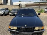 BMW 740 2000 года за 3 000 000 тг. в Алматы – фото 2