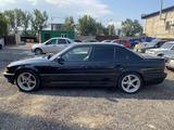 BMW 740 2000 года за 3 000 000 тг. в Алматы – фото 4