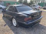 BMW 740 2000 года за 3 000 000 тг. в Алматы – фото 5