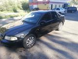 Audi A4 1999 года за 1 700 000 тг. в Павлодар – фото 3