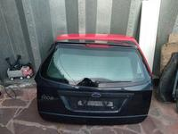 Крышка багажника универсал за 40 000 тг. в Нур-Султан (Астана)