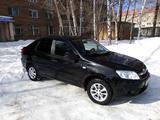 ВАЗ (Lada) 2191 (лифтбек) 2018 года за 3 800 000 тг. в Усть-Каменогорск