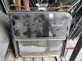 Люк стекло направляющие за 20 000 тг. в Алматы – фото 2