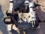 Двигатель коробка Мерседес 814 за 800 000 тг. в Кызылорда