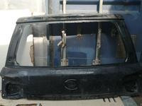 Дверь багажника за 60 000 тг. в Алматы