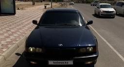 BMW 728 1997 года за 2 700 000 тг. в Актау