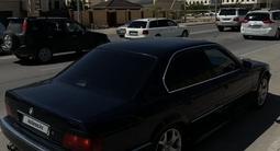 BMW 728 1997 года за 2 700 000 тг. в Актау – фото 3