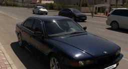 BMW 728 1997 года за 2 700 000 тг. в Актау – фото 4