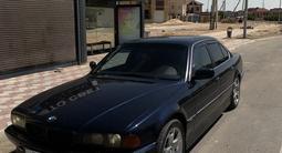 BMW 728 1997 года за 2 700 000 тг. в Актау – фото 5