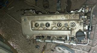 Двигатель мотор за 150 000 тг. в Нур-Султан (Астана)