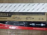 Привода на Toyota 4runner 96-02 за 30 000 тг. в Павлодар