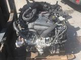 Двигатель 306dt 3.0 Land Rover Jaguar 245-258 л. С за 1 661 939 тг. в Челябинск