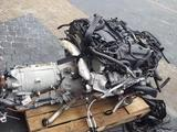 Двигатель 306dt 3.0 Land Rover Jaguar 245-258 л. С за 1 661 939 тг. в Челябинск – фото 2