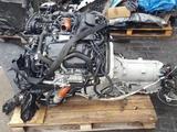 Двигатель 306dt 3.0 Land Rover Jaguar 245-258 л. С за 1 661 939 тг. в Челябинск – фото 3