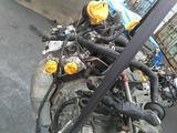 Двигатель Toyota за 126 075 тг. в Нур-Султан (Астана) – фото 3
