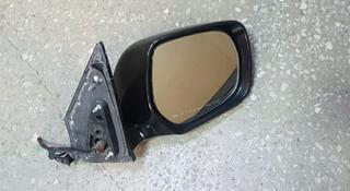 Зеркала боковые за 35 000 тг. в Алматы
