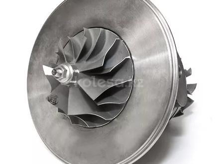 Картриджа для ремонта турбины. Hyundai Starex d4cb 16v 10.2007 за 49 000 тг. в Алматы – фото 3