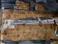 Защита пластиковая на телевизор, на радиатор, под бампер на Форд… за 5 000 тг. в Алматы
