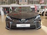 Toyota Camry Comfort 2021 года за 15 730 000 тг. в Костанай – фото 3