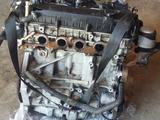 Контрактный двигатель за 900 000 тг. в Нур-Султан (Астана)