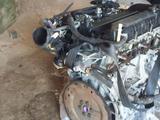 Контрактный двигатель за 900 000 тг. в Нур-Султан (Астана) – фото 2