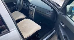 ВАЗ (Lada) 2170 (седан) 2012 года за 1 500 000 тг. в Актобе – фото 3