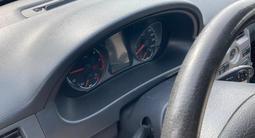 ВАЗ (Lada) 2170 (седан) 2012 года за 1 500 000 тг. в Актобе – фото 5