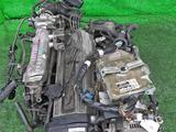 Двигатель TOYOTA RAV4 SXA10 3S-FE 1995 за 288 225 тг. в Усть-Каменогорск