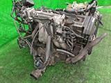 Двигатель TOYOTA RAV4 SXA10 3S-FE 1995 за 288 225 тг. в Усть-Каменогорск – фото 2