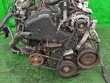 Двигатель TOYOTA RAV4 SXA10 3S-FE 1995 за 288 225 тг. в Усть-Каменогорск – фото 4