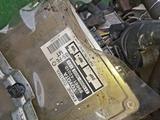 Двигатель TOYOTA RAV4 SXA10 3S-FE 1995 за 288 225 тг. в Усть-Каменогорск – фото 5