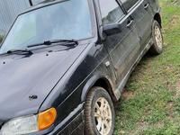 ВАЗ (Lada) 2114 (хэтчбек) 2009 года за 700 000 тг. в Актобе