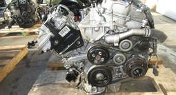 Двигатель 2gr за 600 000 тг. в Алматы