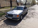 Капот за 10 000 тг. в Павлодар