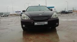 Lexus ES 300 2003 года за 5 000 000 тг. в Актау – фото 5