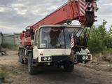 ABG  Днепр(Фаблок-Бумар)КС 54-73Б 1990 года за 10 400 000 тг. в Павлодар
