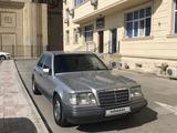 Mercedes-Benz E 280 1995 года за 2 300 000 тг. в Актау – фото 4